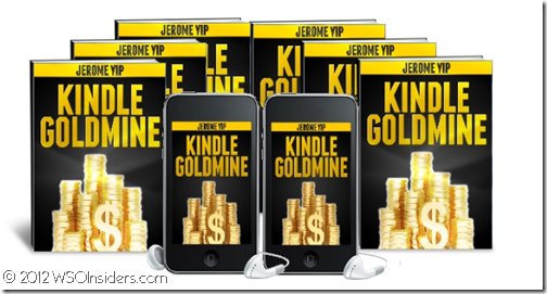 [Top Warrior Reviews] Make $150 Per Day With Kindle Starting NOW [SHOCKING PROOF]