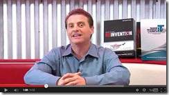 Mike Koenigs want to show you how you can do Social Media Marketing!