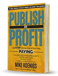 http://authordev.com/publishprofit